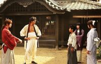 Rurouni Kenshin- The Great Kyoto Fire Arc-0016
