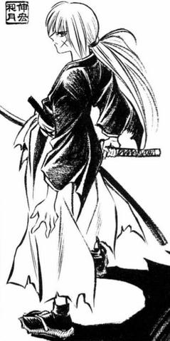 File:MangaKenshin12.png