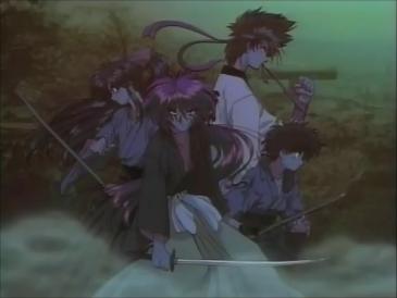 File:Rurouni Kenshin.png
