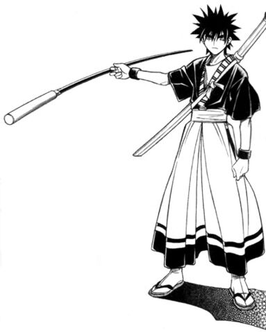 File:Yahiko15.jpeg