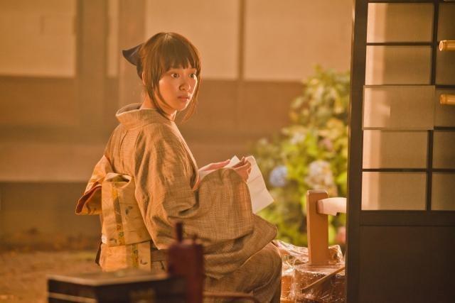 File:Kenshin emi takei.jpg