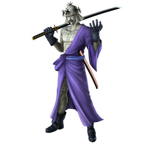 File:Kenshin JStarsVictoryVS-0212-26.jpg