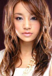 Maryjun Takahashi