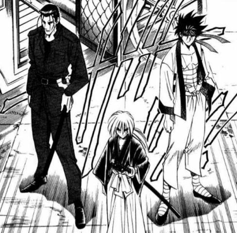 File:MangaKenshinSaitoAndSano.png