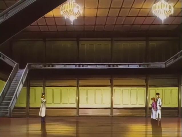 File:KenshinFacesAoshi.png
