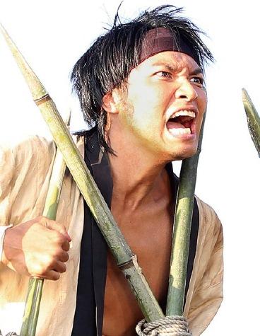 File:Sano movie 2.jpg