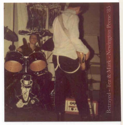 File:Betrayed-Newington-'85.jpg