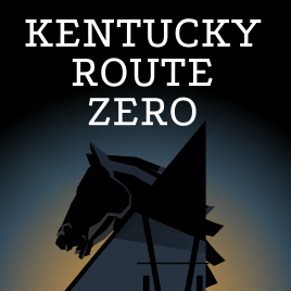 File:Kentucky Route Zero title.png
