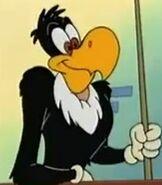 Buzz-buzzard-the-new-woody-woodpecker-show-17 5