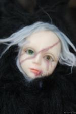 Goodreau Tea Party dolls (38)