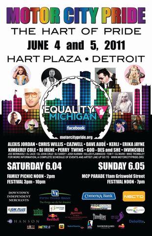 File:Motor City Pride.jpg