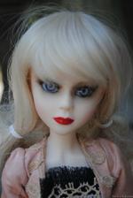 Goodreau Tea Party dolls (23)