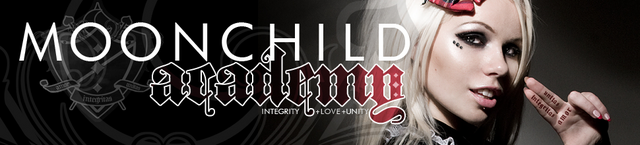 File:MoonChild Academy banner.png