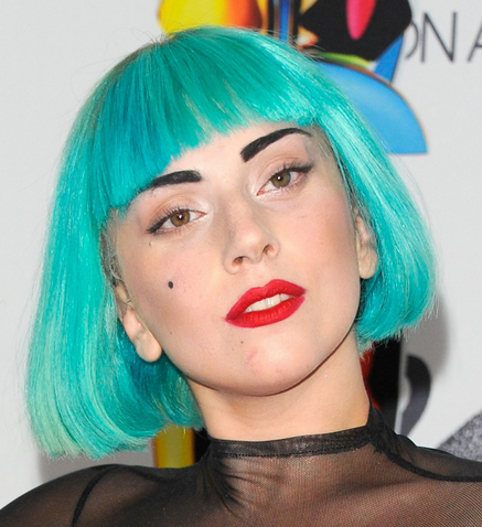 File:Gaga blue hair.png