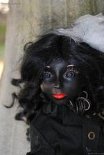 Goodreau Tea Party dolls (31)