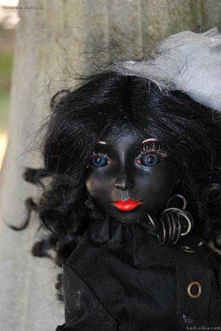 File:Goodreau Tea Party dolls (31).png