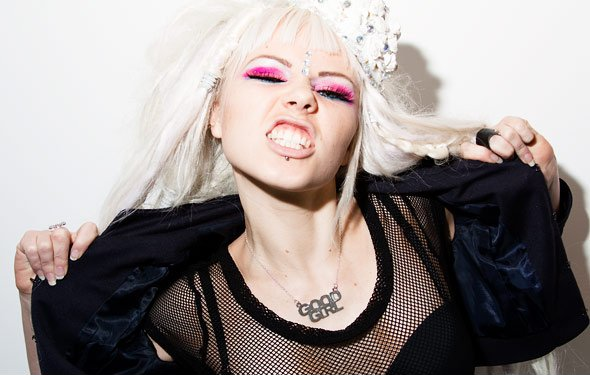File:Kerli by Gino DePinto for AOL 4.png