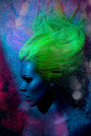 File:Kerli by Vespertine (8).png