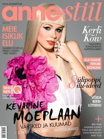 File:Anne & Stiil Kerli cover.jpg