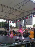 Motor City Pride 2