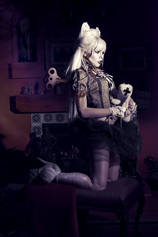 File:Kerli by Vespertine (5).png