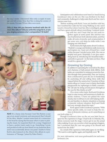 File:Doll magazine - page 6.png