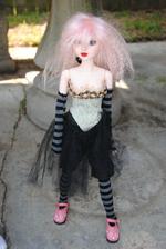 Goodreau Tea Party dolls (35).png