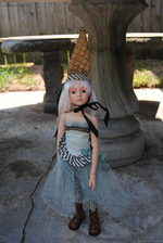 Goodreau Tea Party dolls (9).png