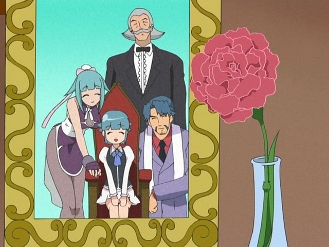 File:Nishizawa-family.jpg