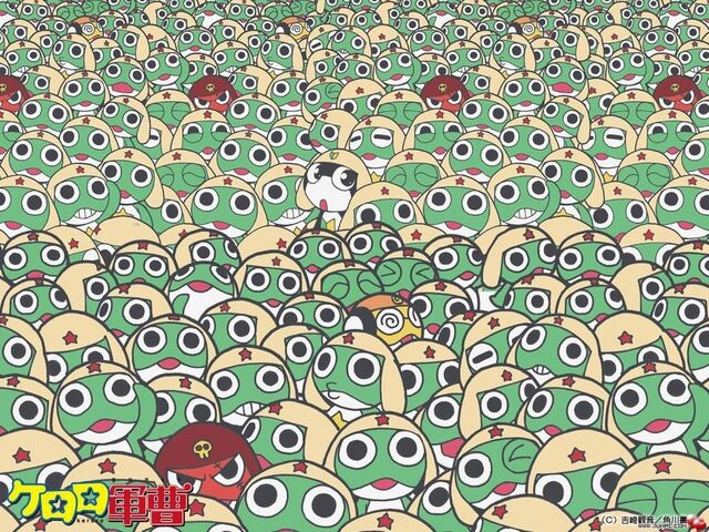 File:Keroro-Gunso-Wallpaper-sgt-frog-keroro-gunso-1852488-1024-768.jpg