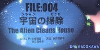 Episode 4 (Flash Series)
