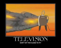 File:Television motivational by sofiagirl121-d4mdbl4.jpg