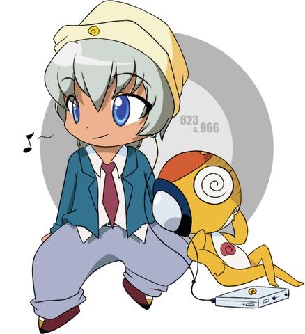 File:Saburo and kururu (kkkk kkkkk).png