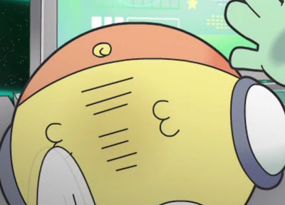 File:Kururu With no glasses.png