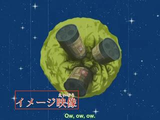 File:X2b+Moon+landing.jpg