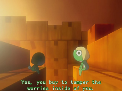 File:Keroro and Chibi Kero.png