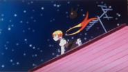 Alisa-Nebula-8