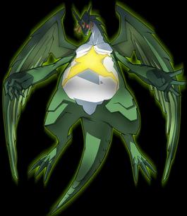 File:Kerorp as a dragon.png