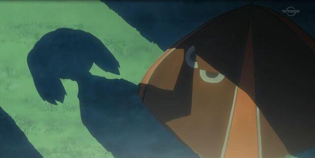 File:Natsumi's shadow.JPG