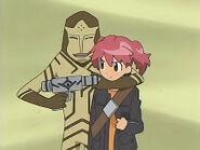02 Natsumi captured