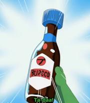 Brei Cola