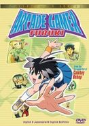Arcade-gamer-fubuki-445