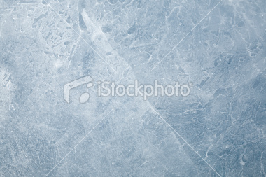 File:Ice camo.jpg