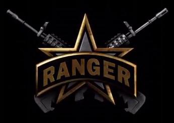 File:Rangerslogosp.png
