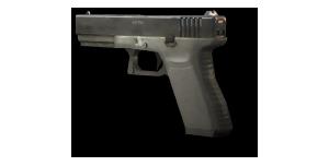 File:Glock18.png
