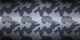 File:Blue camo.png
