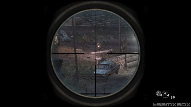 File:Clear Sniping and ACOG Scope.jpg