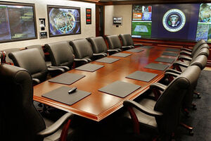 White-House-Situation-Room