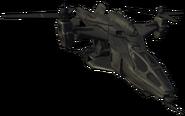 300px-HaloReach - Falcon