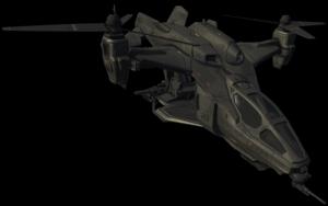 File:300px-HaloReach - Falcon.png